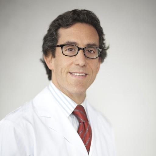 Dr. Brian Zelickson, CEO