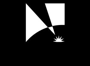 laser_logo_v4