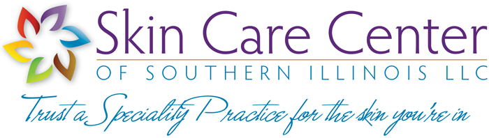 Skin Care Center of Southern Illinois
